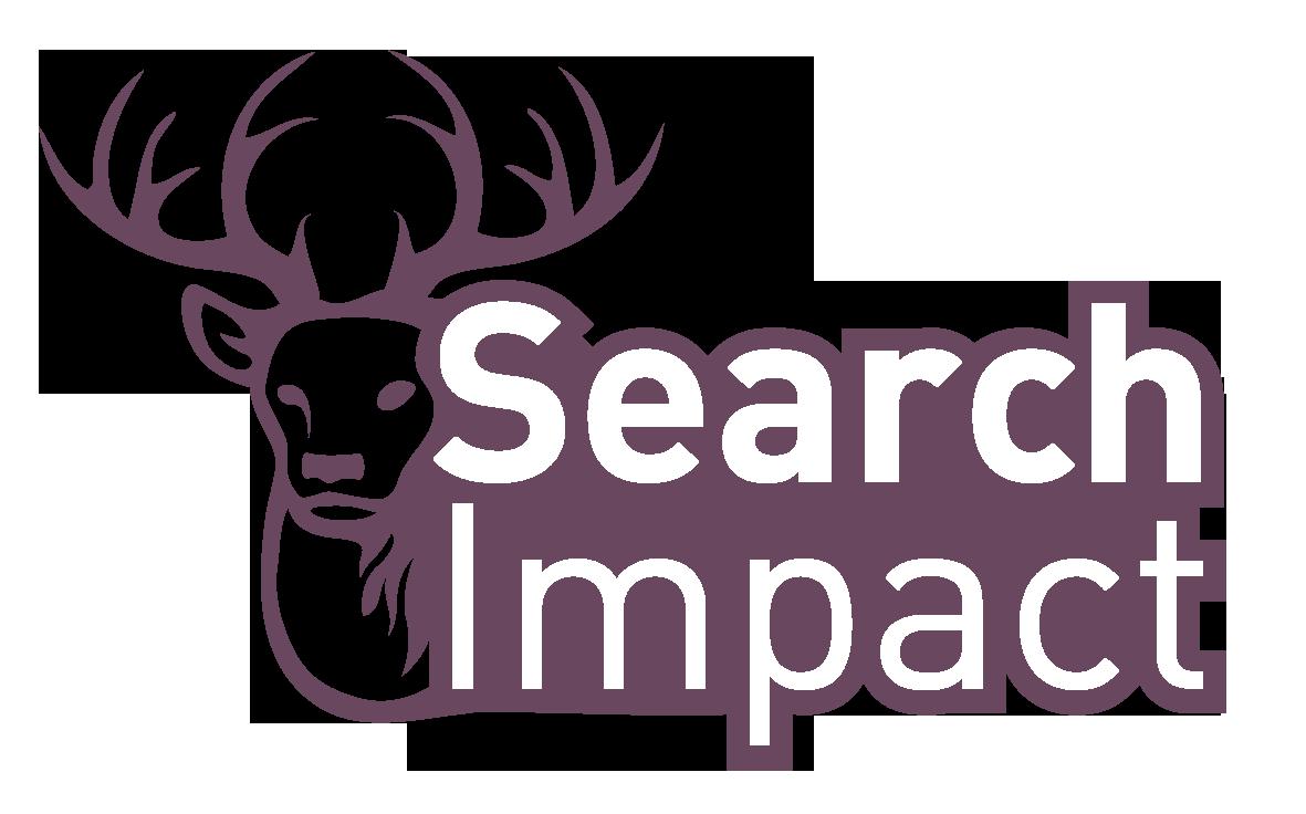 Search Impact