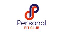 PersonalFitClub.nl - Personal trainers Den Haag en omstreken